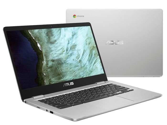 Asus Laptop (1)