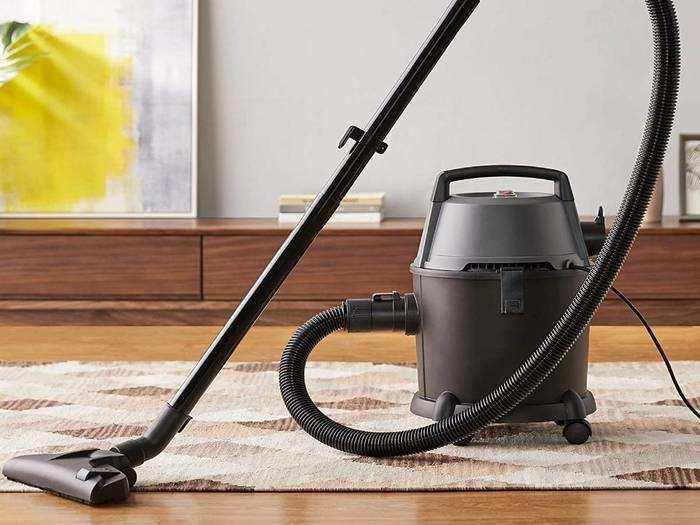 हर तरह की क्लीनिंग में एक्सपर्ट हैं ये Vacuum Cleaner, कीमत भी है काफी कम