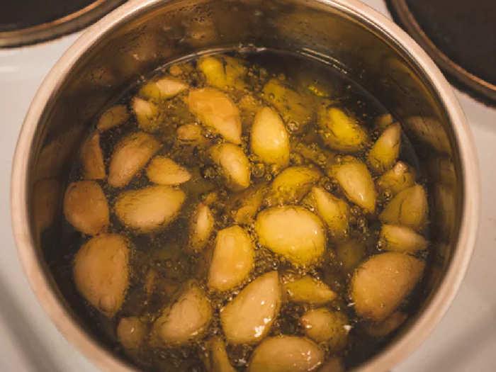 इन Cooking Oils से खाने में आएगा पूरा स्वाद, स्किन और बोन के लिए भी हो सकते हैं फायदेमंद