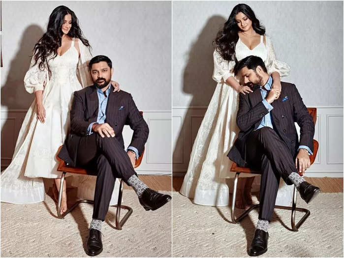 rhea kapoor and karan boolani true love story from bullying to falling madly in love