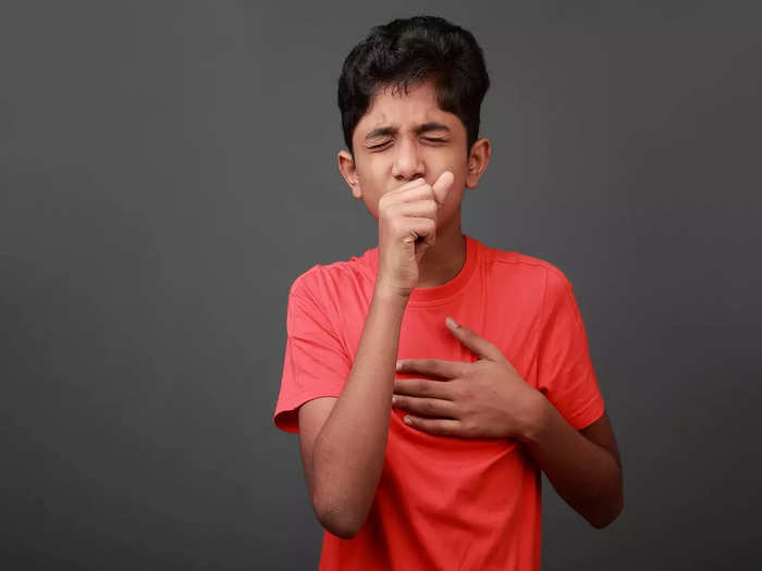 delta variant is more dangerous for kids know the symptoms in children
