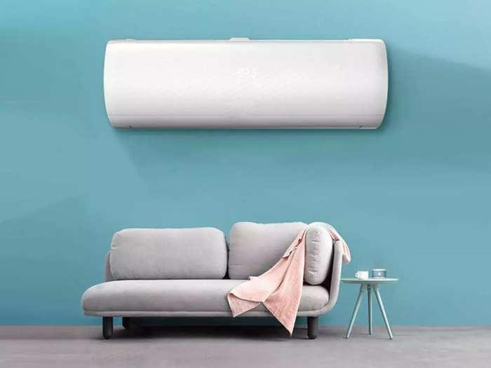 मॉनसून की उमस से राहत देंगे ये Air conditioners, बिजली की भी करें भारी बचत