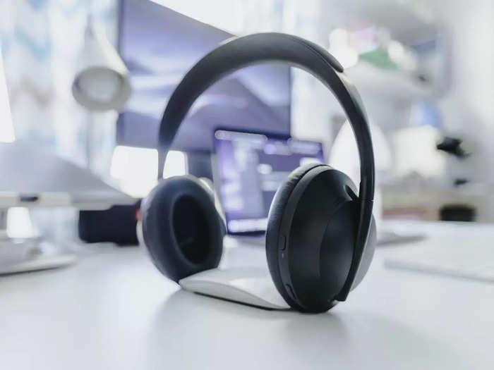 गेमिंग के लिए बेस्ट होते हैं स्टीरियो साउंड वाले हेडसेट, ट्राय करें ये Headphones
