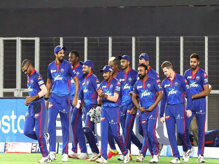captain shreyas iyer: दिल्ली का किला बचाने UAE पहुंचे खिलाड़ी, IPL 2021 की  तैयारी, दोबारा श्रेयस अय्यर की बारी! - Navbharat Times