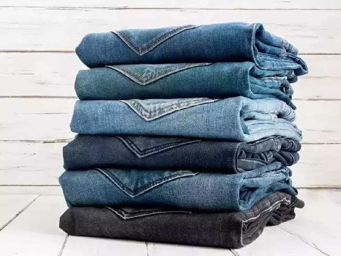 पर्फेक्ट कैजुअल लुक के लिए स्टाइल करें ये ब्रांडेड Jeans, कीमत 629 रुपए से है शुरू
