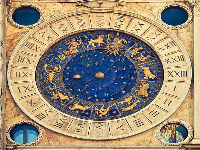 weekly horoscope 22 to 28 august 2021 saptahik rashi bhavishya in marathi mercury transit effect on zodiac sign