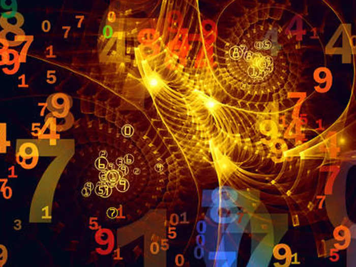 weekly numerology horoscope in marathi prediction for 23 august to 29 august 2021 astro remedy