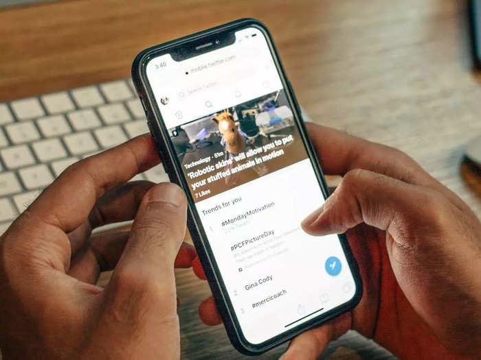 इन Samsung Smartphones में पाएं हैवी स्टोरेज और बेस्ट पिक्चर क्वालिटी, कीमत ₹15,000 से भी कम