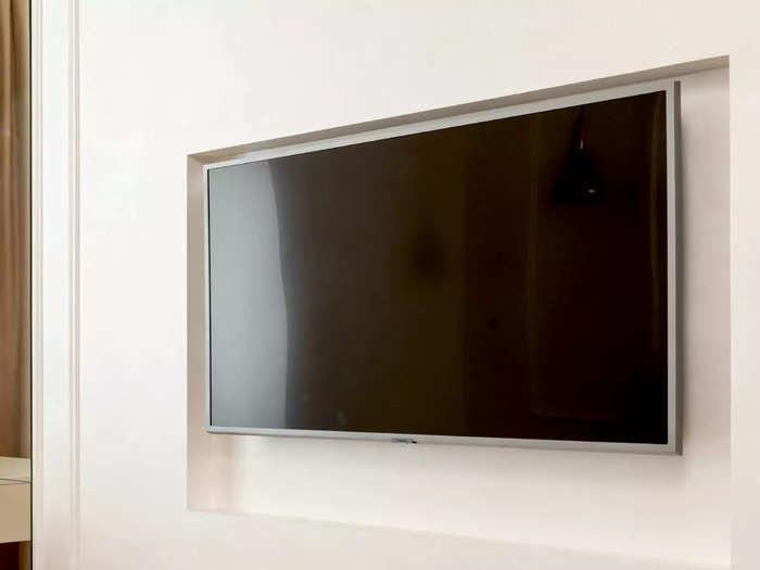 5 Star Smart Tv : 20 हजार रुपए तक की बंपर छूट पर मिल रहे हैं बिग साइज वाले स्मार्ट टीवी