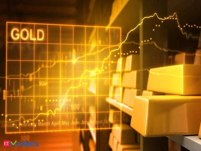 gold rate 24th august, gold and silver price tumble in future trade