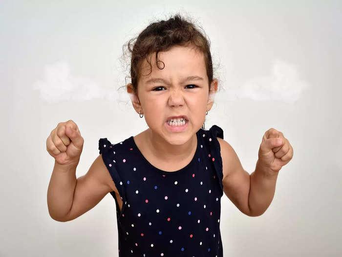 reasons behind your grown child's disrespectful behavior