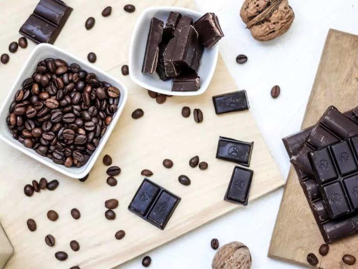एंटीऑक्सीडेंट का पावरफुल स्त्रोत होते हैं ये Dark Chocolates, यहां मिलेंगे कई बढ़िया ऑप्शन