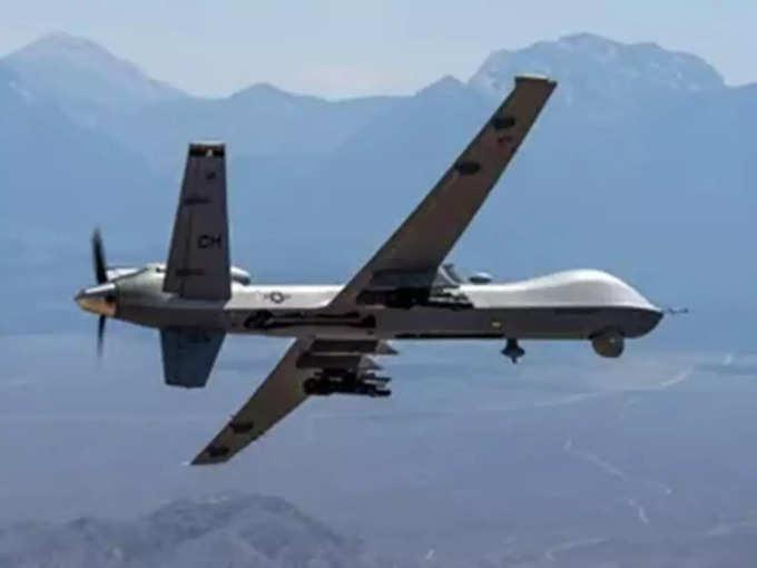 CH-4 Drone 01