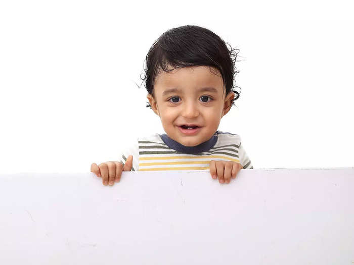 baby boy names with k letter