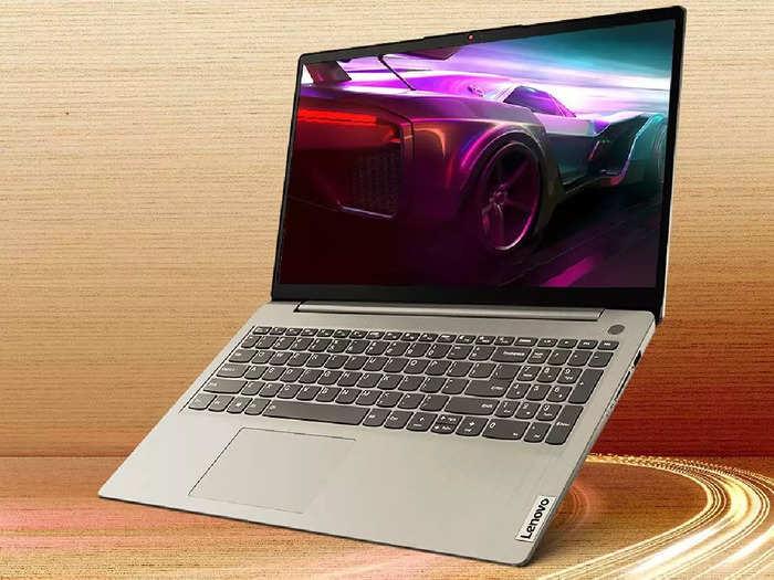 भारी छूट पर मिल रहे हैं Lenovo के बजट और गेमिंग लैपटॉप, ऑफिस वर्क और ऑनलाइन स्टडीज के लिए भी है पर्फेक्ट