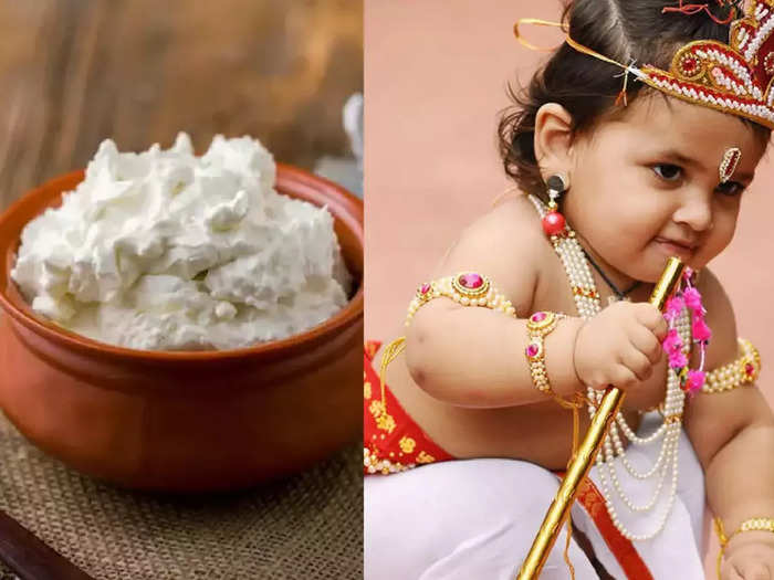 benefits of butter for babies and toddlers