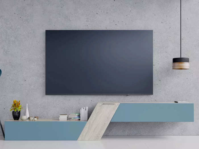 19 हजार रुपए तक की छूट के साथ घर ले आएं ये 50 इंच वाले Smart TV, ये रही आपके काम की लिस्ट