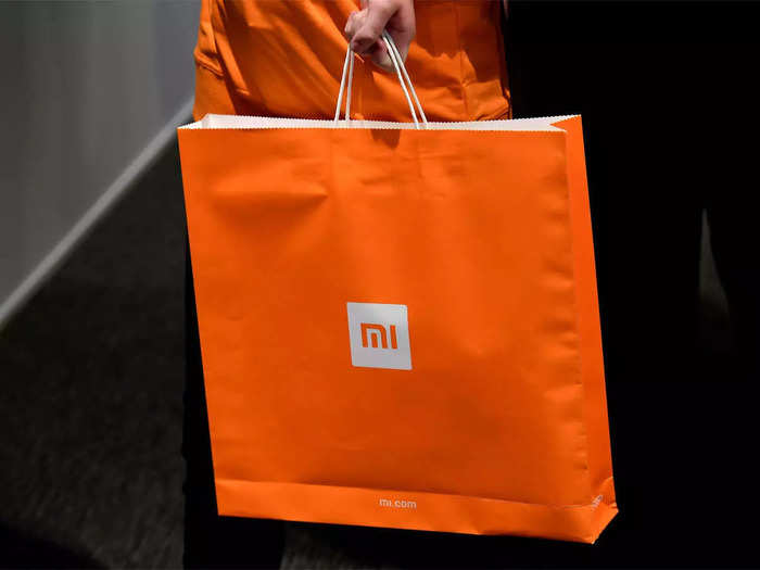 Xiaomi to rollout latest OS update globally These 9 phones will receive First