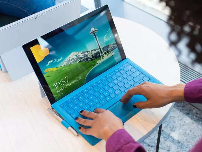 इन Renewed Laptop पर कर सकते हैं 1 लाख रुपए तक की बचत, फीचर में भी दमदार