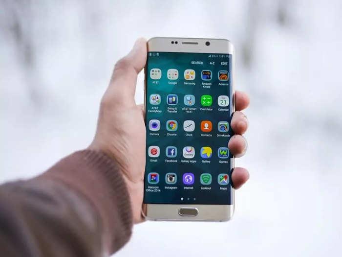 मात्र 11,499 रुपए से शुरू हो रही है इन 6 GB की रैम वाले स्मार्टफोन की रेंज