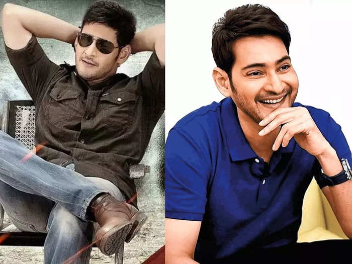 fitness secrets behind south indian superstar mahesh babu tone body and know his diet plan