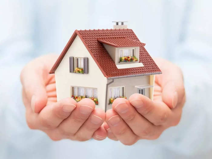 income tax rules for ancestral property and inheritance
