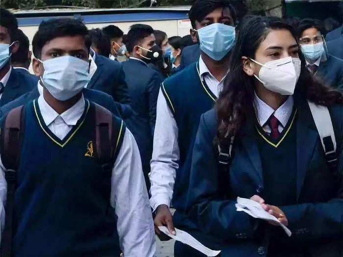 10 questions should be asked by parents to himself as delhi schools to open from wedensday