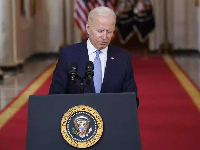Joe--Biden