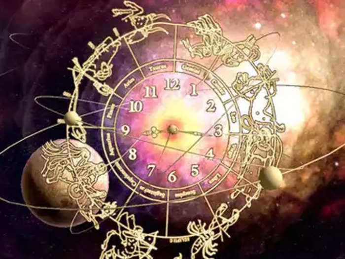 monthly numerology horoscope in marathi monthly numerology september 2021 ank jyotish