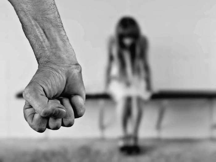rape crime news