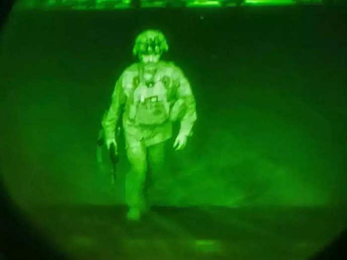 last-us-soldier-in-Afghanis
