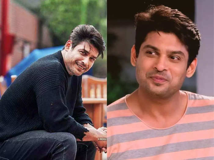 TV actor Sidharth Shukla dies at 40, cause of death 'yet to be ascertained'