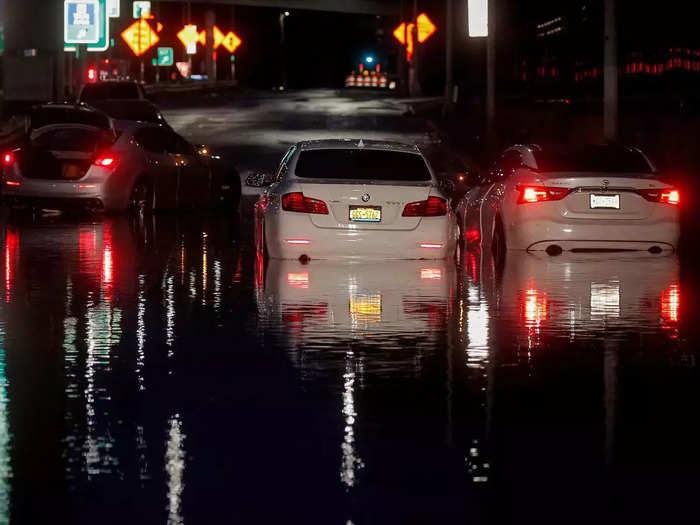 flash-flood-New-York-1