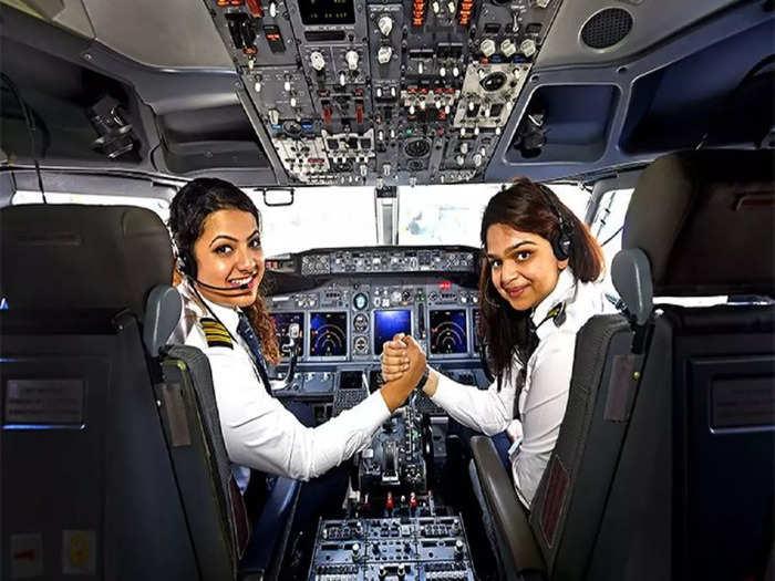 india_has_maximum_women_pilots_in_the_world_1517298397