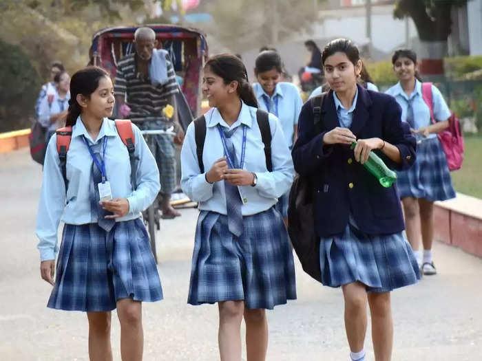 Assam Board syllabus reduced