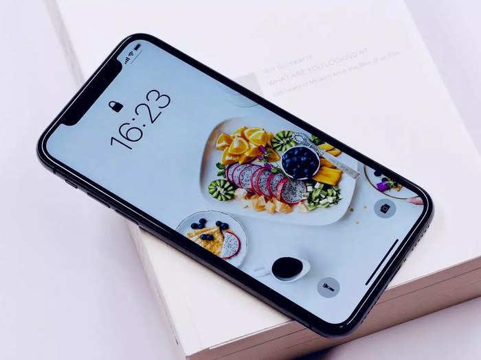 हाई फीचर और लो बजट रेंज में मिल जाते हैं ये ब्रांड न्यू Redmi Smartphones, देखें यह खास रेंज