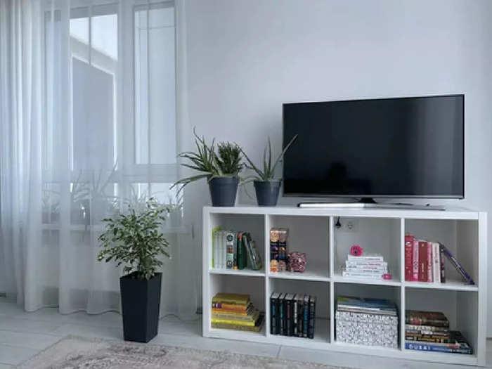 मात्र ₹32,999 से शुरू हो रही है इन 50 इंच के स्क्रीन साइज वाली Smart TV की रेंज