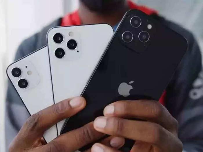 flipkart smartphones carnival attractive deals on smartphones check details