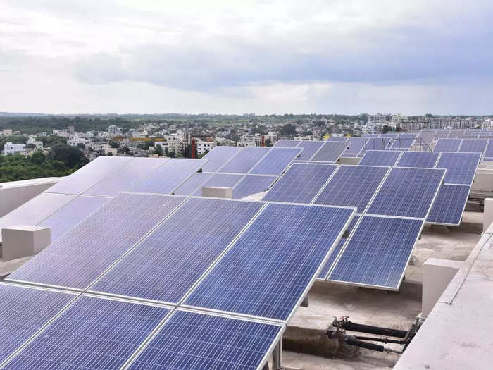 rooftop-solar-panel-price-installation-reduce-your-electricity-bill-five-years-cost-free