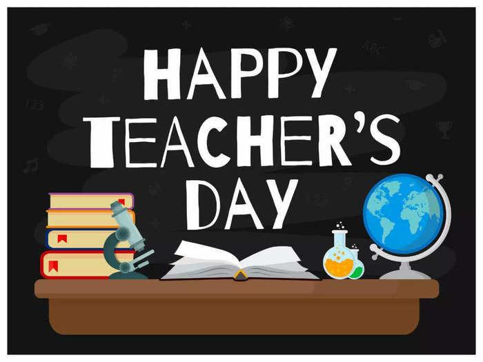 Teachers Day Gift Ideas