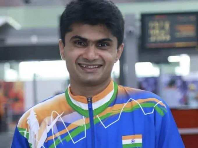 Tokyo Paralympic Badminton: Bhagat, Krishna, Suhas in final, Manoj and Tarun lose in semi-finals