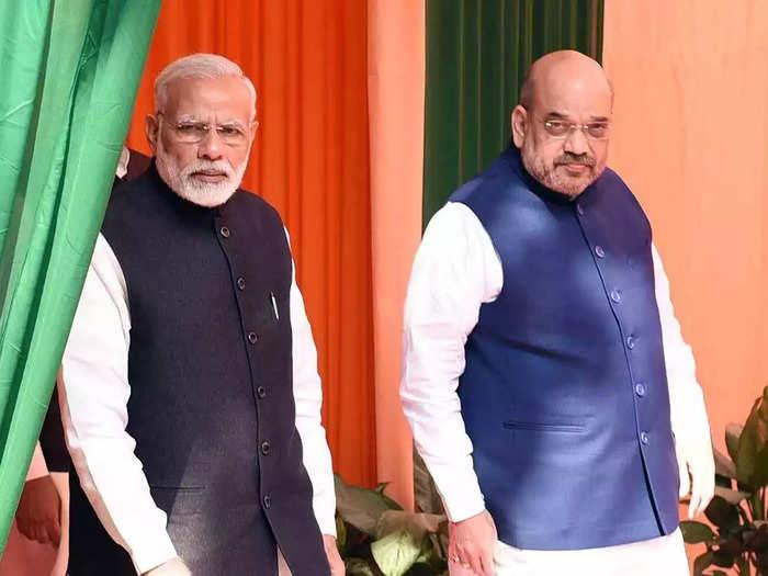 Shah-Modi-New