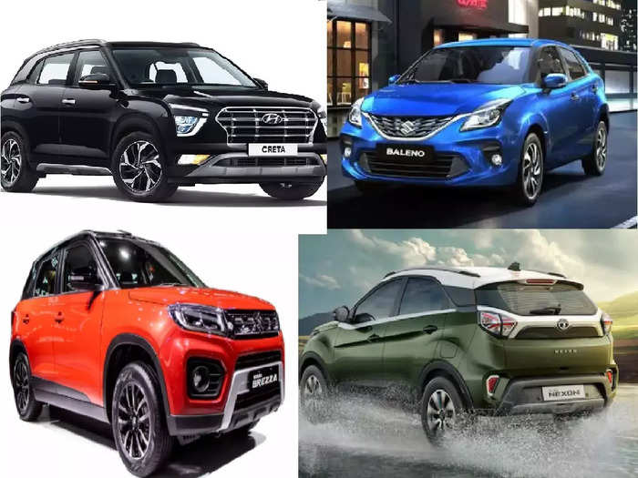 Best Selling Cars August 2021 Sales Report India