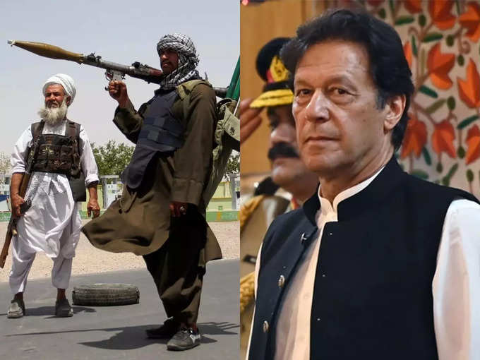 Imran Taliban 011