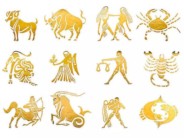 Today horoscope 6 september 2021 : जाणून घ्या कसा जाईल शेवटचा श्रावण सोमवार