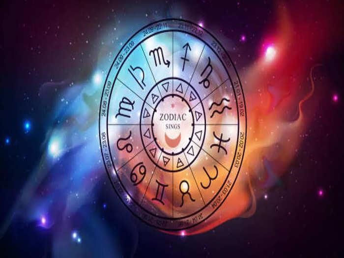 weekly horoscope 5 to 11 september 2021 saptahik rashi bhavishya in marathi mars venus transit effect on zodiac sign