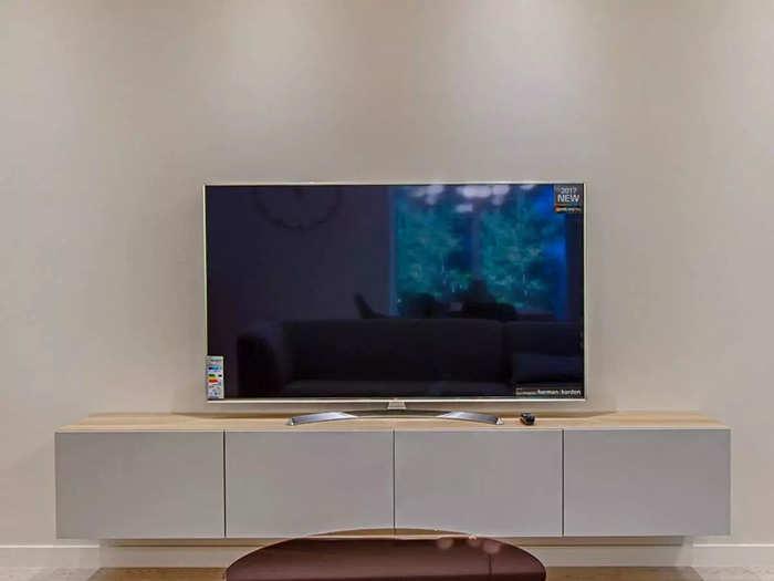 कम कीमत वाले इन Smart TV में देखें अपना फेवरेट वेब सीरीज, पाएं बेस्ट पिक्चर क्वालिटी
