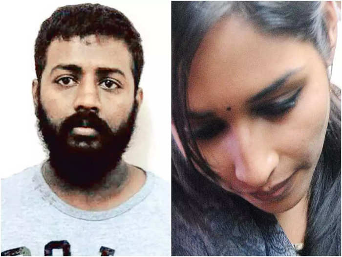 all you need to know about 200 crore extortion case involving actor leena maria paul and key accused sueksh chandrashekharan