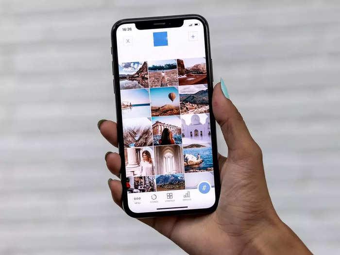 Mobile Savings Days में ब्रांडेड स्मार्टफोन पर करें ₹5,000 तक की भारी बचत, जानें अन्य कई ऑफर्स