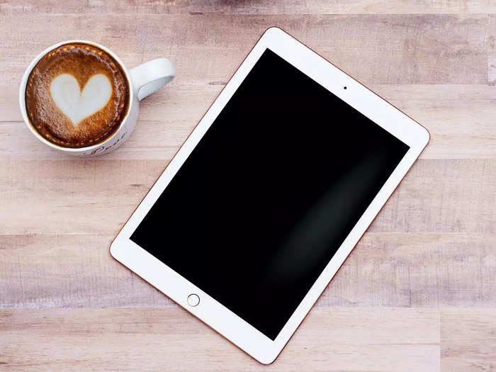 वीडियो कॉन्फ्रेसिंग और ऑनलाइन स्टडी के लिए बेस्ट हैं यह लो प्राइस वाले Tablet